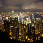 2010香港自由行-Day3
