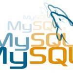 在CentOS6.7 安裝最近的MySQL Server