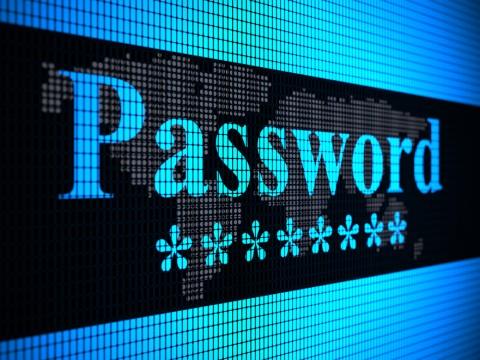 Password-Security-Shutterstock-124176472-480x360